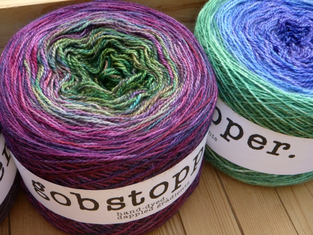 BFL-S lace3