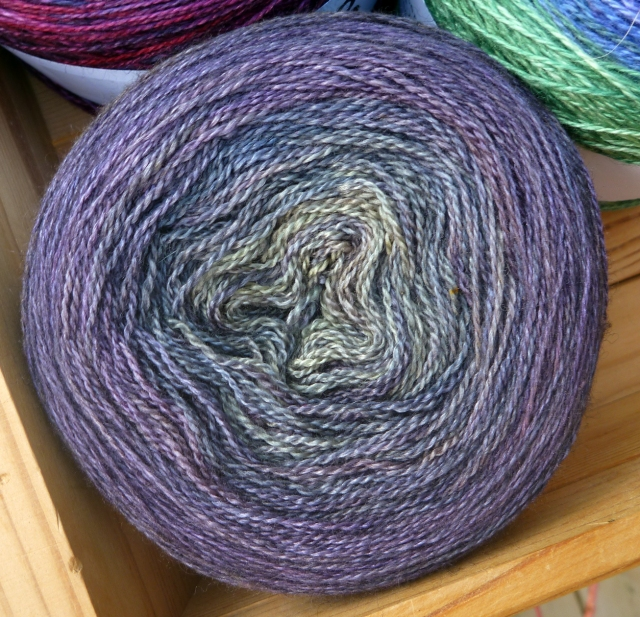 BFL-S lace4