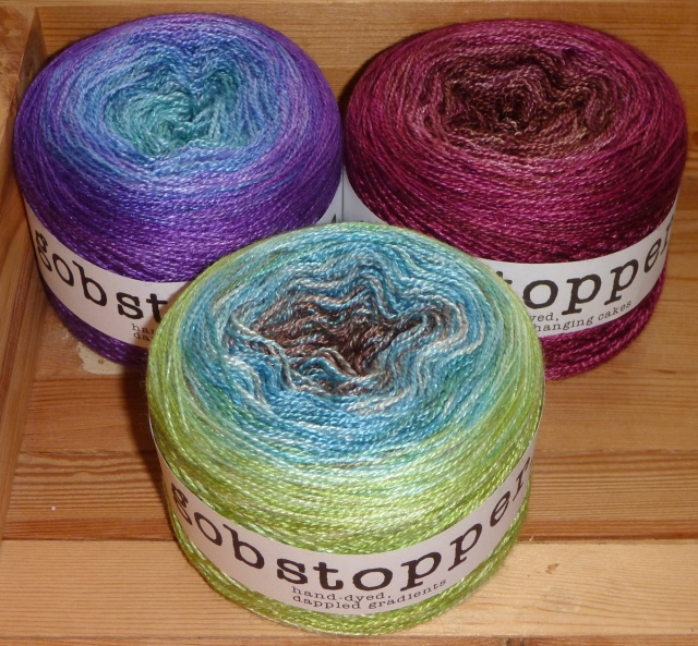 Oct BFL-S lace.jpg
